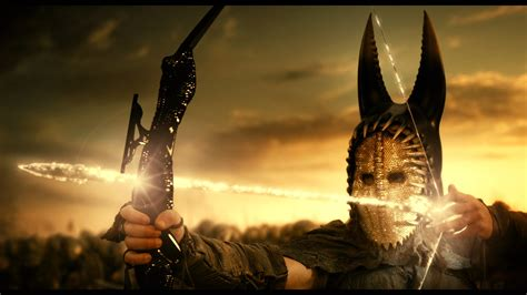 film fantasy action immortals fantasy action adventure movie film warrior