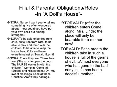 themes of dolls house themes of a doll s house a doll s house themes