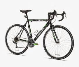Road Bike Exercise Bike Zone Gmc Denali Road Bike S