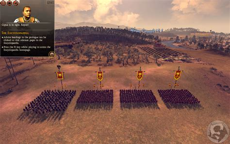 Review Total by Total War Rome 2 Review Hardwareheaven