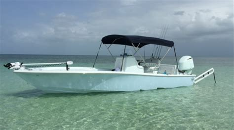 yellowfin boats near me 256 blackjack 26 crevalle 26 avenger the hull truth