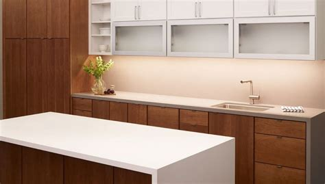 kitchen cabinets quality kitchen quality kitchen cabinets san francisco idea
