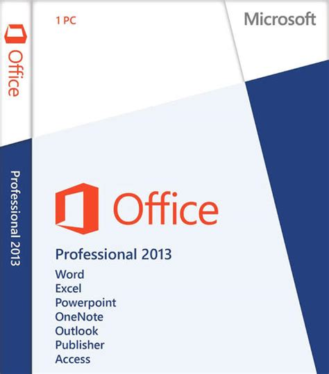 Office Pro 2013 by Ms Office Pre Clearance Sale Microsoft