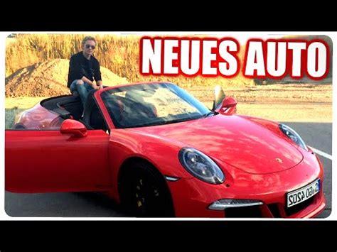 Mein Neues Auto by Mein Neues Auto Doovi