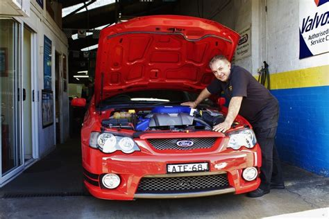 subaru mechanic sydney prestige performance motor repairs in marrickville