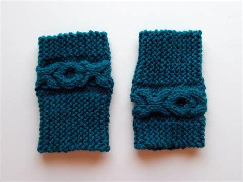 boot cuff knitting pattern a knitting