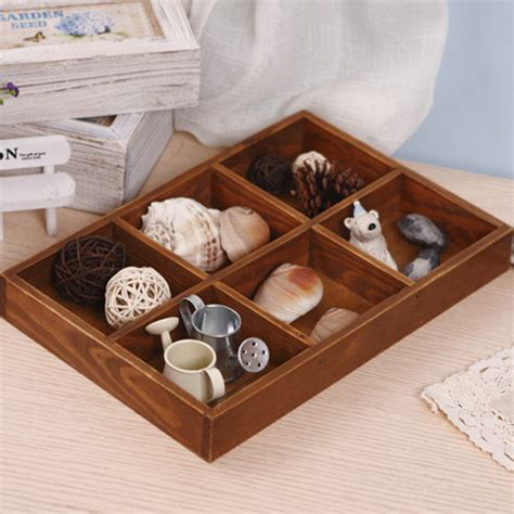 cheap desk organizers cheap desk organizer get cheap wooden desk organizer