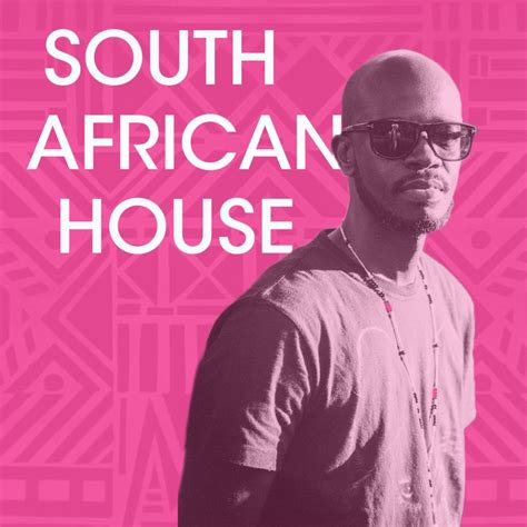 sa top house music tracks 10 classic south african house songs you need to hear okayafrica