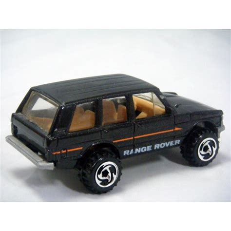 matchbox range rover wheels land rover range rover global diecast direct