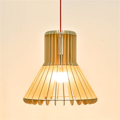 Decorative Light Fixture Aliexpress Buy 1 Set 4 Colors 15 16 Inch Wooden Decorative Lighting Lshade For