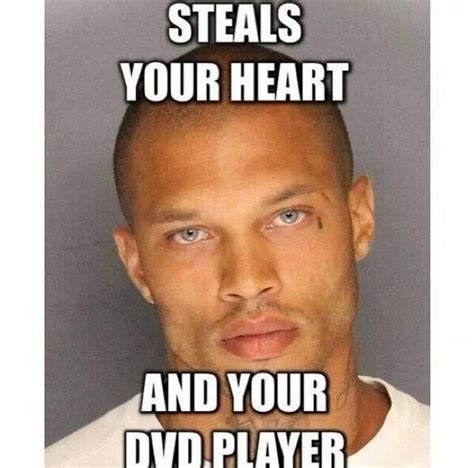 Hot Convict Meme - 12 memes that broke the internet of 2014 whizscastle