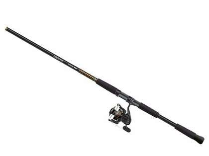 Reel Daiwa Bg 2500 daiwa bg2500 701mml bg saltwater spinning combo tackledirect