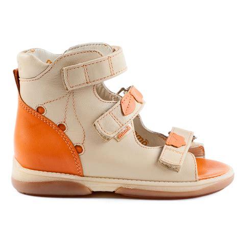 orange sandals shoes memo shoes memo bellona beige orange sandals memo shoes