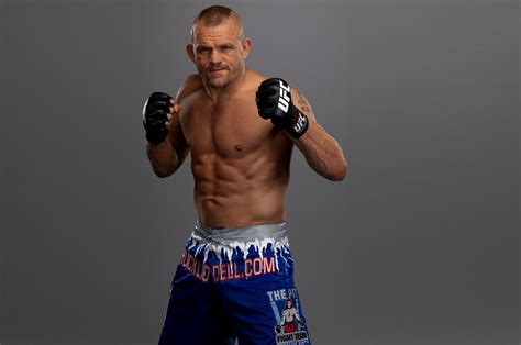 Ufc Light Heavyweight by Drive Chuck Liddell Ufc Light Heavyweight Ch Motor Trend