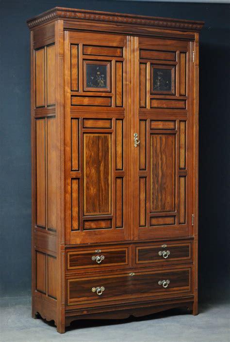 exquisite of manchester wardrobe antiques atlas