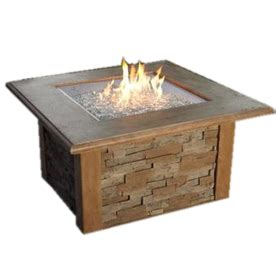 Cheap fire table natural gas find fire table natural gas