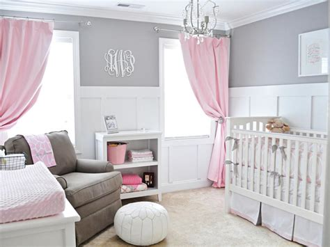 white and pink girls bedroom set contemporary kids 7 bright white kids rooms hgtv