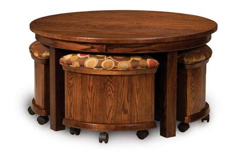 amish tables antique amish furniture antique furniture