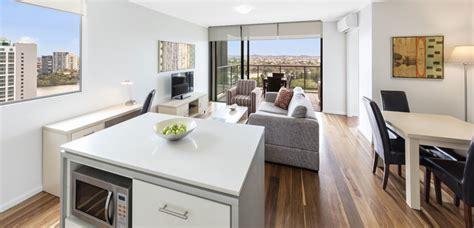 room for living brisbane serviced apartments brisbane cbd official site oaks margaret on sofitel brisbane central room