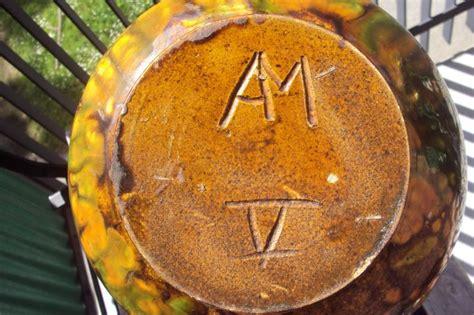 Vas Bunga Keramik Pa 157 dansk sk 229 l