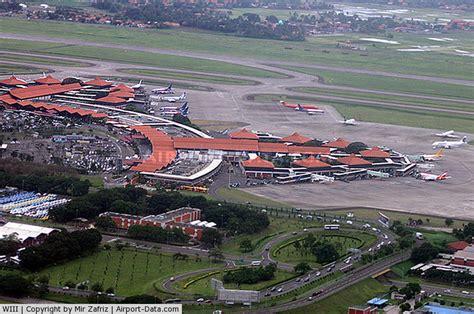 emirates indonesia terminal soekarno hatta international airport cengkareng banten