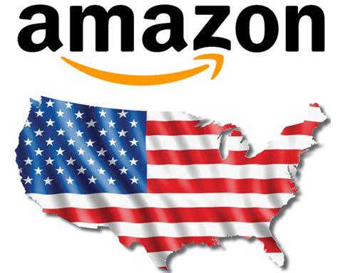 amazon uk amazon uk mp3 usa ultimate guide to tax requirements for uk sellers on us fba seller uk