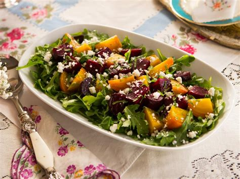 salad recipe ideas lunch salad recipes and ideas recipes cooking channel