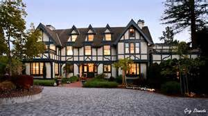 styles of architecture the timeless tudor style estate youtube