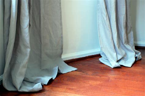 hemming curtains hemming curtains