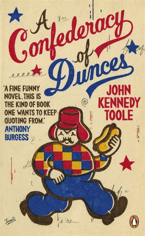 a confederacy of dunces phawker com curated news gossip concert reviews fearless political commentary interviews