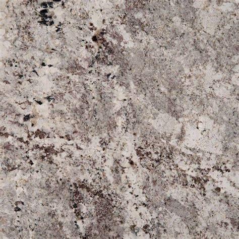 White Granite Countertops by Alaska White Granite Granite Countertops Granite Slabs