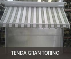 veranda torino tenda veranda gran torino edil ser serramenti torino