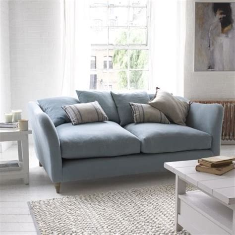 duck egg blue sofa beds toodle pip best thatched house and fabric sofa ideas