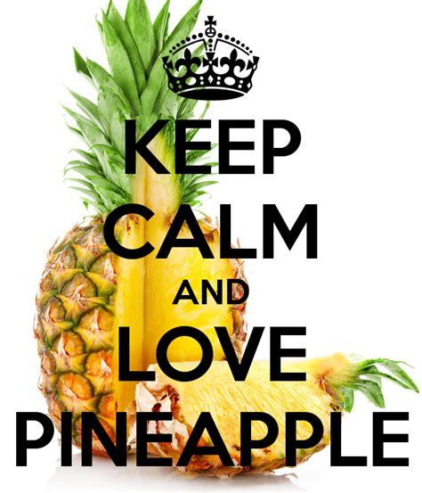 Ananas Pineapple Meme - ananas pineapple meme 28 images memes for