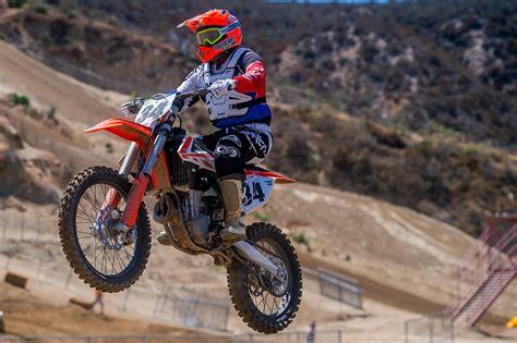 pro motocross 100 pro motocross bikes kawasaki dirt bikes