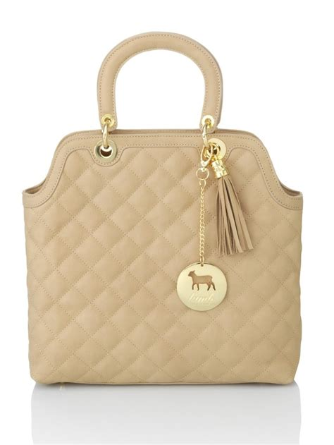 Verona Tote by The Verona Tote 1887 As Worn By Kate Middleton