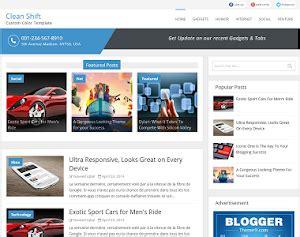 free templates for google blogger roadrunner blogger template bloggertheme9