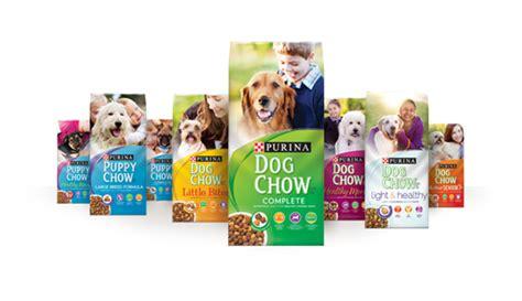 cooking light diet coupon code purina coupon bogo purina dog or puppy chow coupon