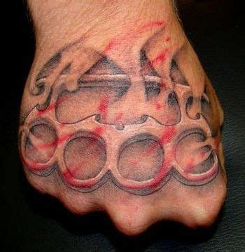 3d tattoo hand video 1000 images about hand tattoos on pinterest tattoo ink