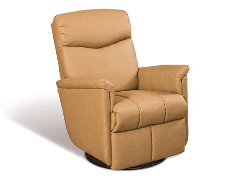 lambright comfort chairs lambright lazy relaxor wall hugger recliner glastop inc