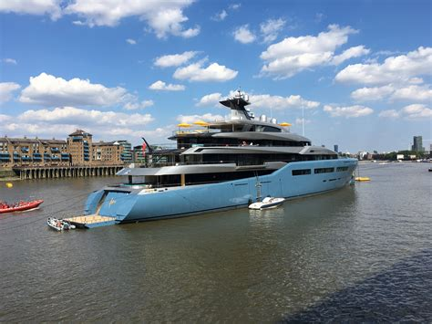 yacht aviva yacht aviva by abeking rasmussen charterworld luxury