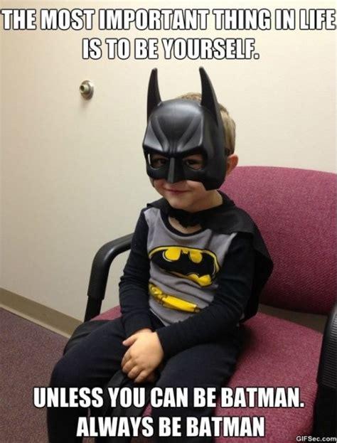 Funny Batman Meme - funny batman memes pictures to pin on pinterest pinsdaddy