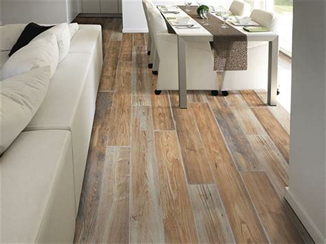 country flooring 75 best images about flooring on