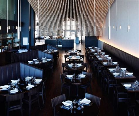 modern restaurant design 11 best modern restaurant ideas images on modern restaurant design restaurant ideas