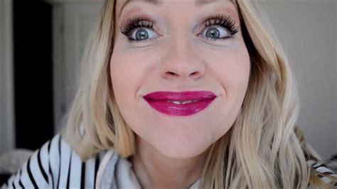 best wearing lipstick the best wearing lipstick