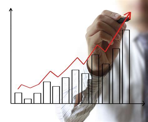 economic growth eurostat romania posts eu s top q2 economic growth nine o clock