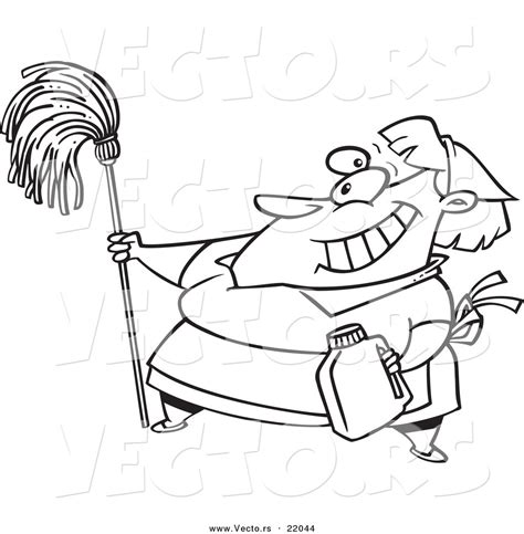 house cleaning coloring pages free coloring pages of house cleaning