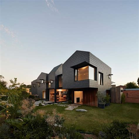 modern architecture beautiful homes busyboo page 1