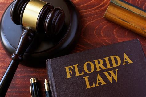 Detox Pinellas County by Court Ordered Detox Treatment For Addiction Florida