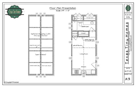 tiny texas houses floor plans studio floor plan on pinterest floor plans tiny home plans and guest houses